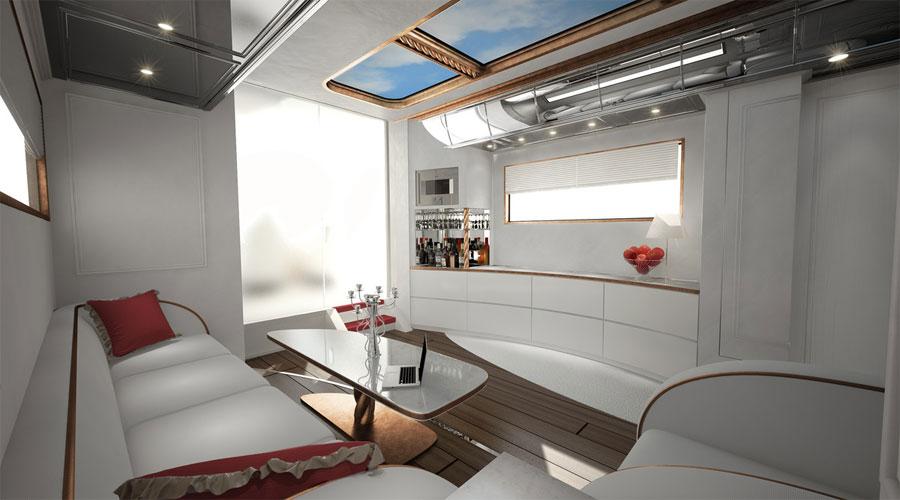 [Изображение: elemment-palazzo-land-yacht-9415.jpg]