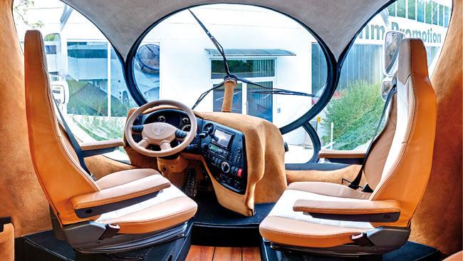 [Изображение: elemment-palazzo-land-yacht-9416.jpg]