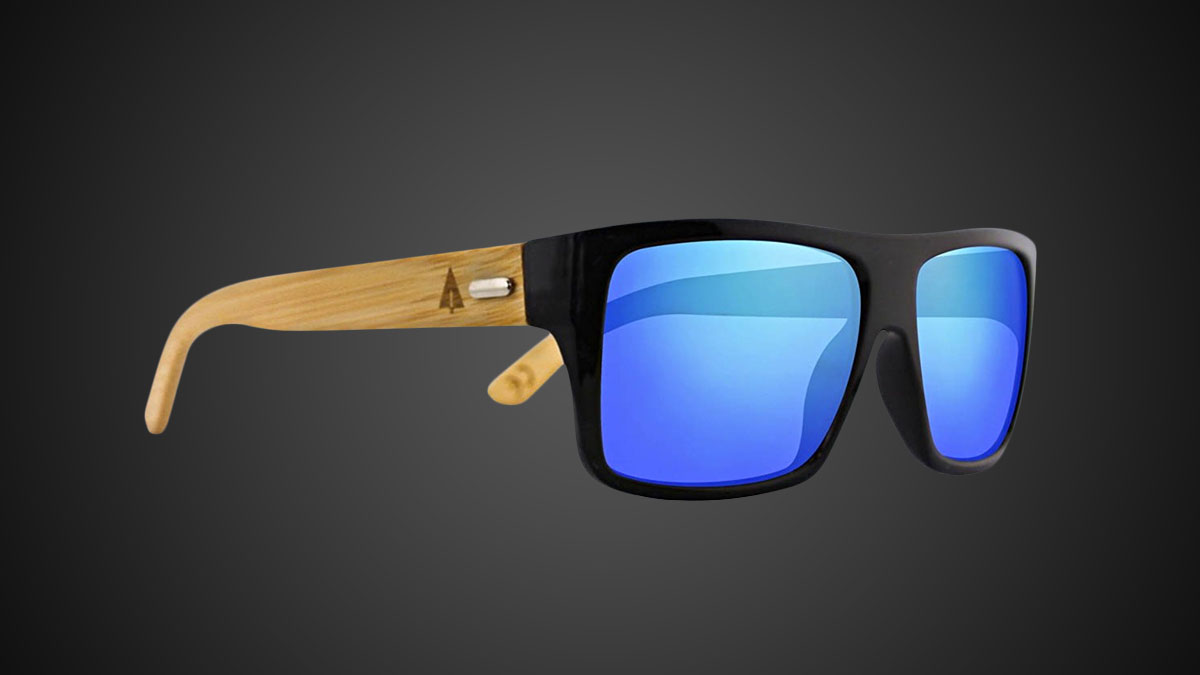 862fcaa4a0d Feat Image · Bamboo · BluBlocker · Floating Glasses ...