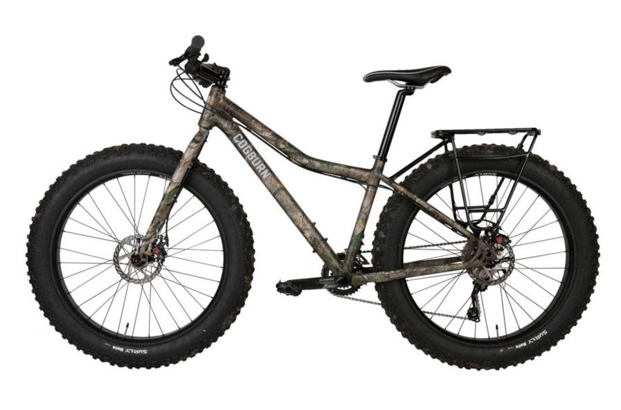 cogburn cb4 hunting bike dudeiwantthat com