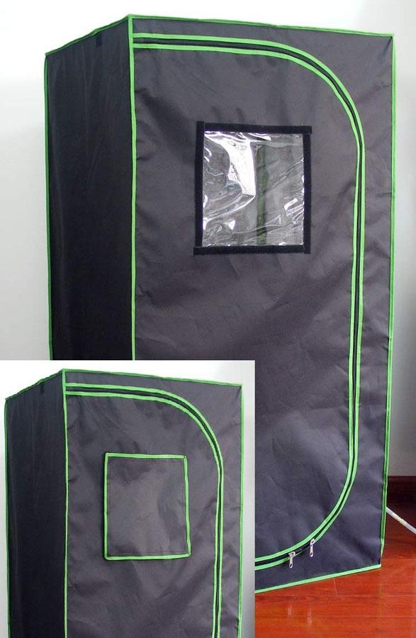 Sauna Rocket Home Steam Kit