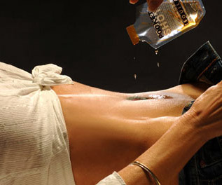Boot high knee sex