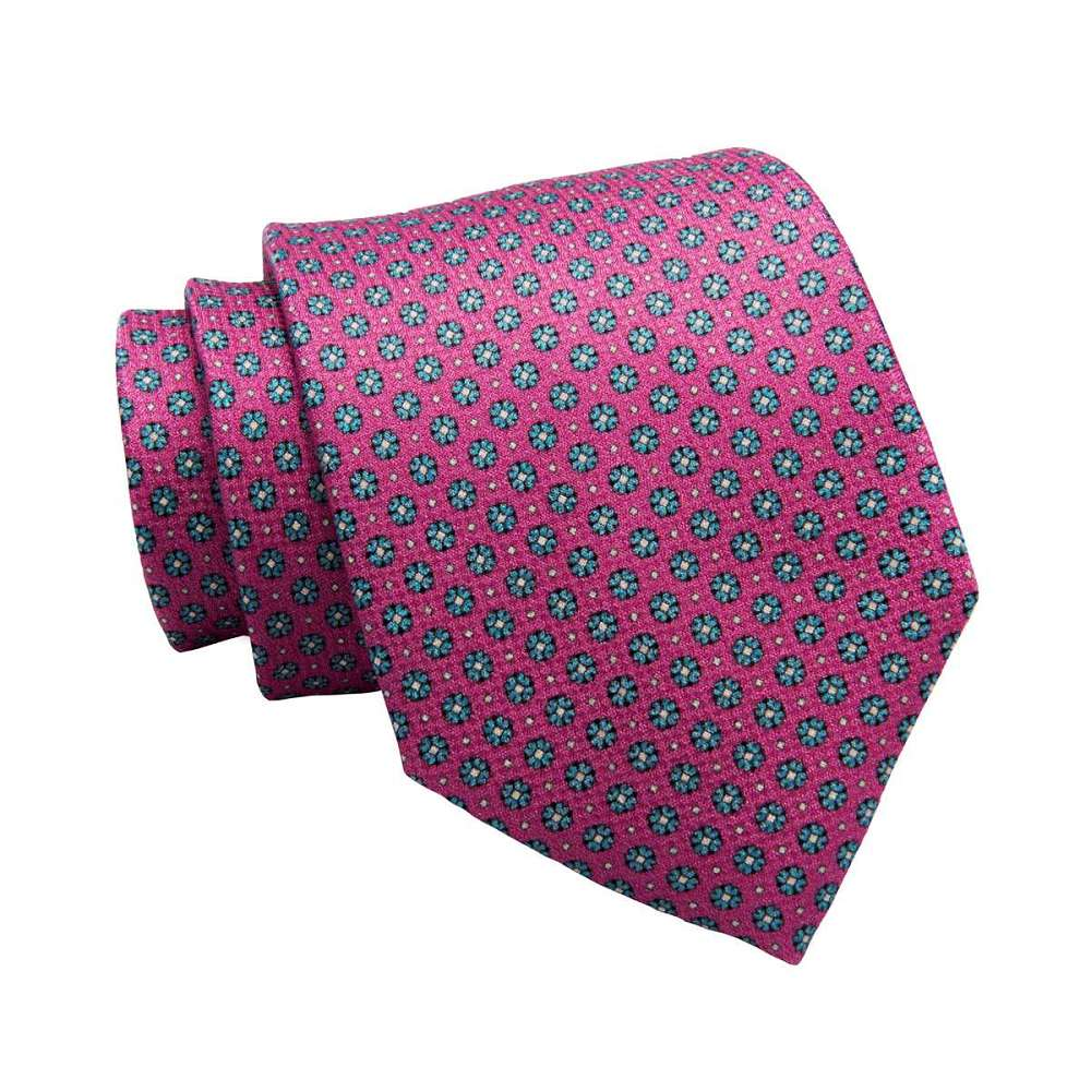 53a1fcee43b1 Giveaway: The Dark Knot Men's Tie & Accessory Set | DudeIWantThat.com