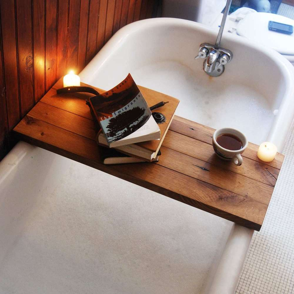 to ideas steel home of bath amazing tub image guide collection choose caddy