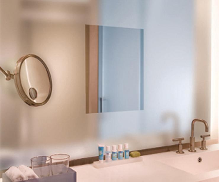 Fresh Bathroom Mirror Defogger Bathroom Mirror Defogger