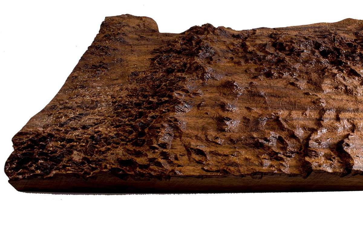 US State D Wood Topographic Maps DudeIWantThatcom - Us topographic map 3d