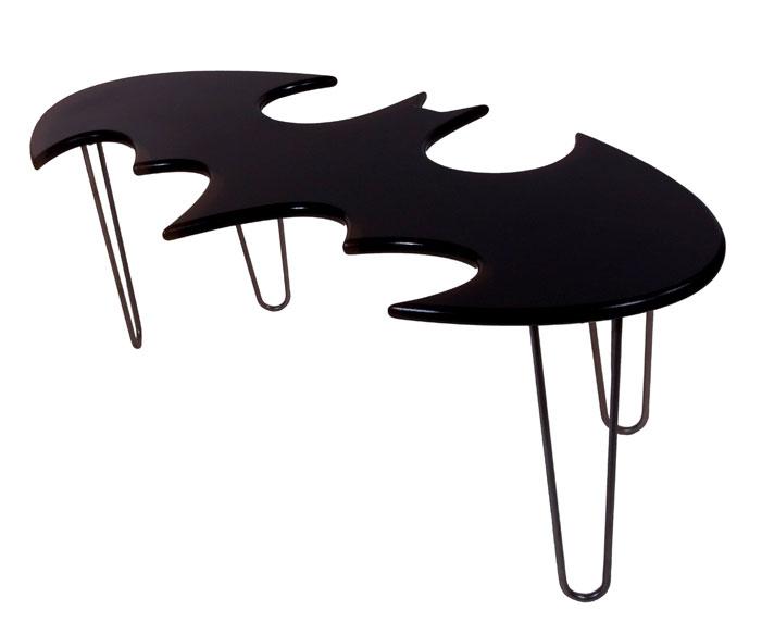 batman tables batman tables - Tables