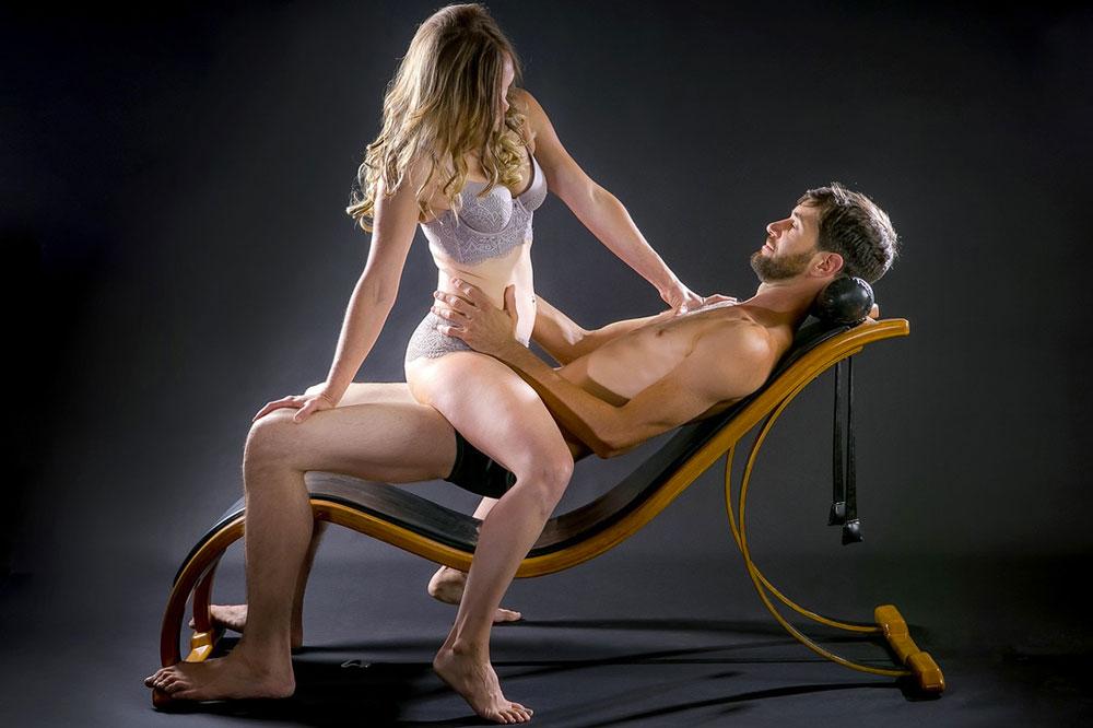Edison chen sex images