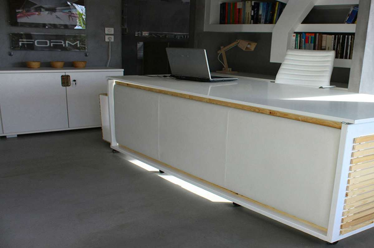 Convertible Desk Bed Convertible Nap Desk Dudeiwantthatcom