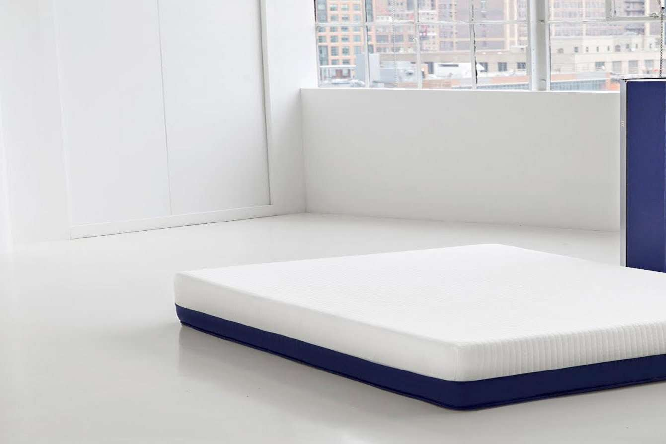 Marvelous Helix Personalized Mattresses Helix Personalized Mattresses Helix Personalized Mattresses