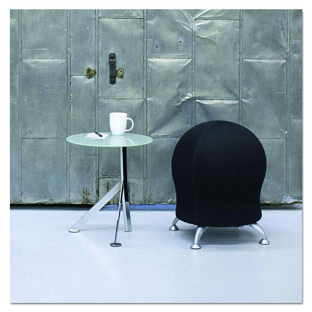Admirable Zenergy Ball Chair Unemploymentrelief Wooden Chair Designs For Living Room Unemploymentrelieforg