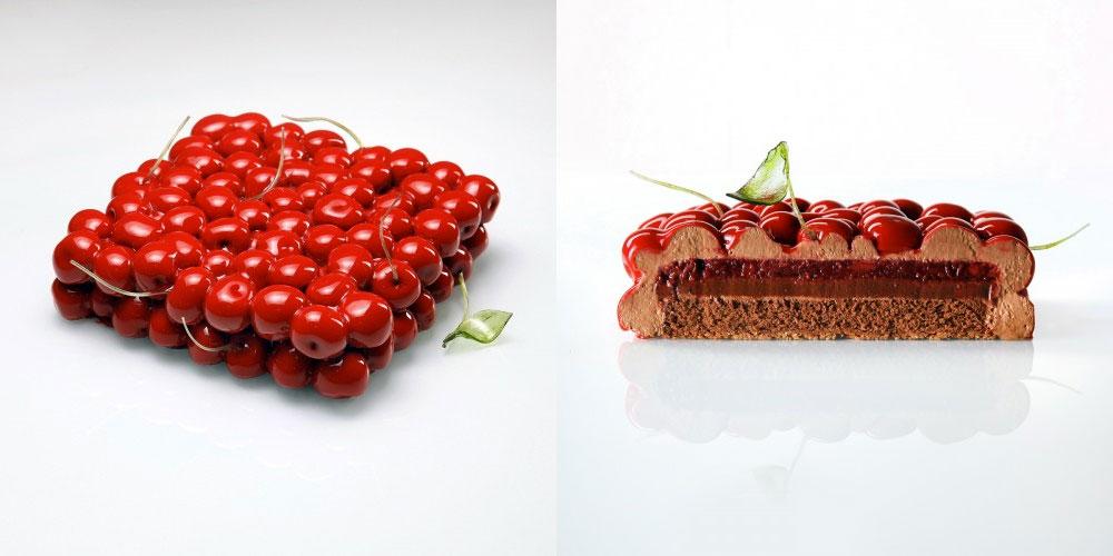 outlet personnalisé Royaume-Uni Geometric Cake Molds