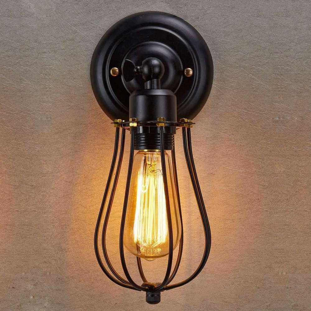 edison light bulbs - Vintage Light Bulbs