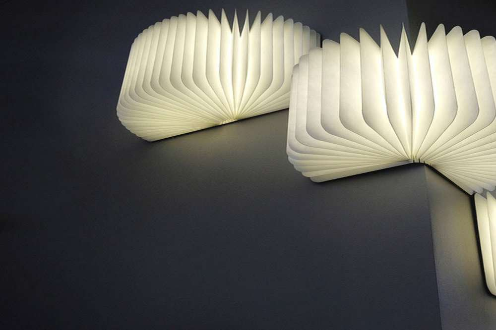 Charming Lumio Book Lamp · Lumio Book Lamp ...