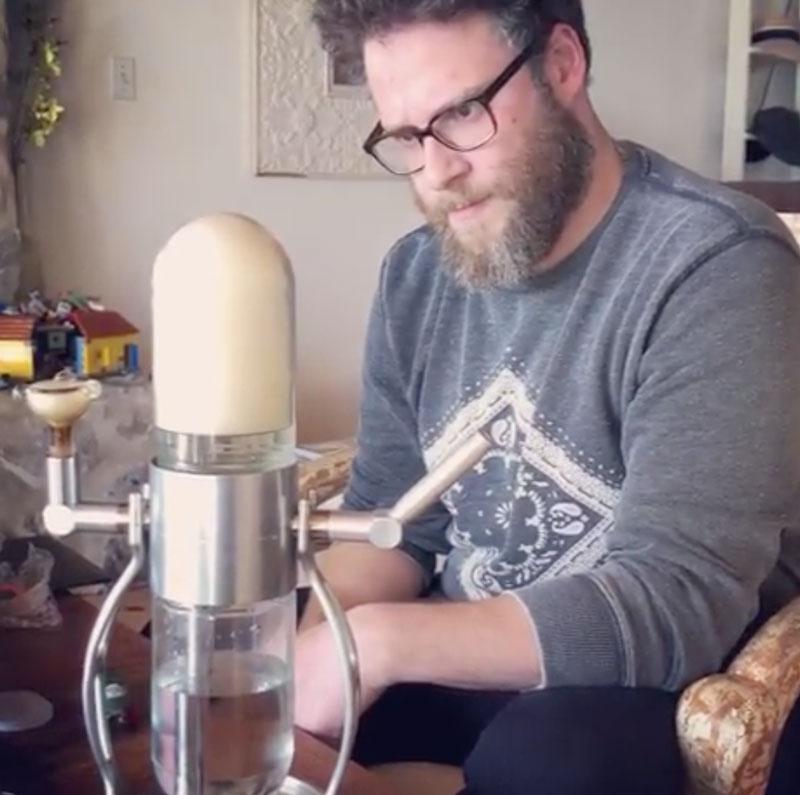Studenglass Gravity Pipe