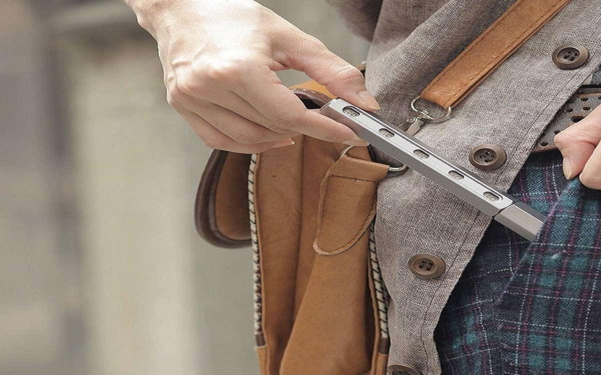 Mininch tool pens dudeiwantthat mininch tool pens publicscrutiny Images
