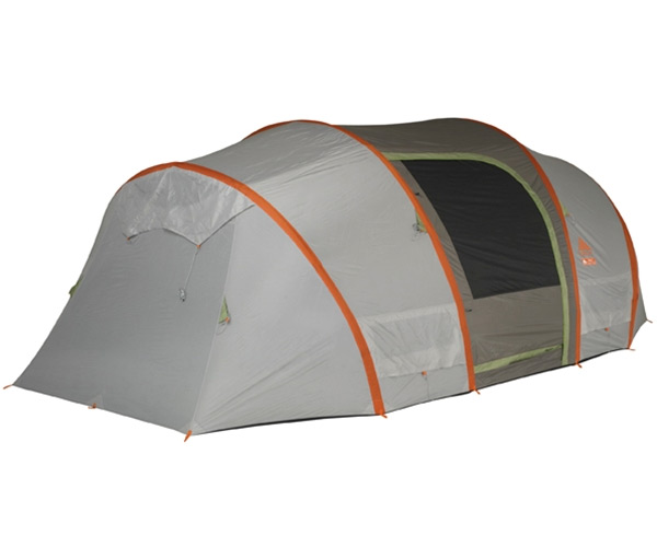 ... Kelty AirPitch - Inflatable Tent ...  sc 1 st  DudeIWantThat.com & Kelty AirPitch - Inflatable Tent | DudeIWantThat.com