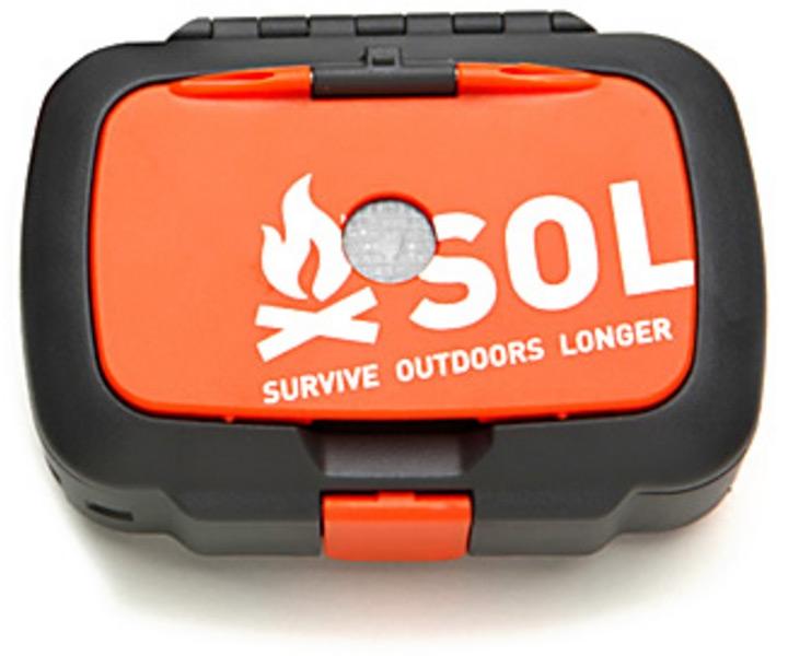 SOL Survival Kit · SOL Survival Kit Case ... b89abae0d7