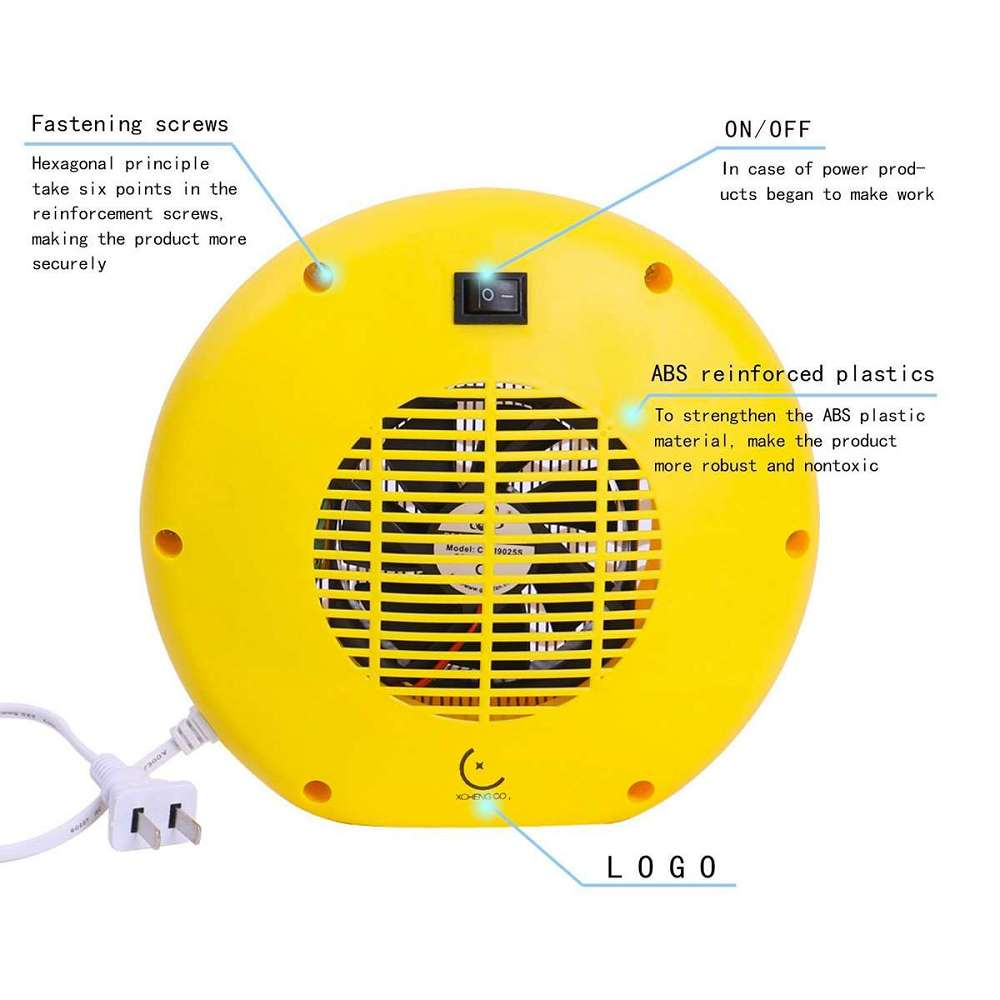 Bug Zapper Electric Insect Killer