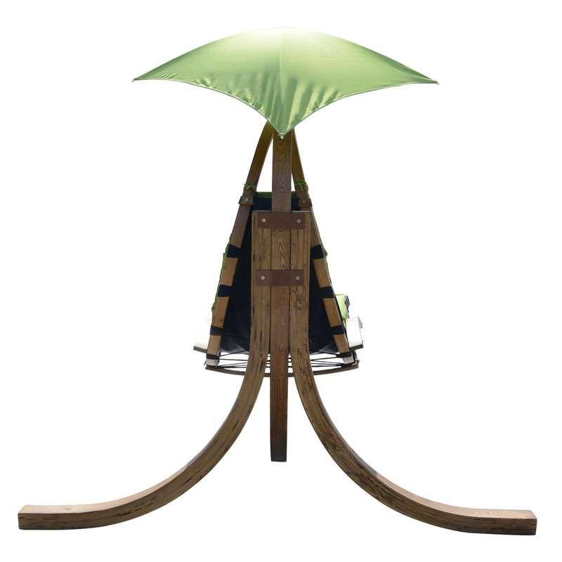 ... Outdoor Hanging Sky Swing Chair ...