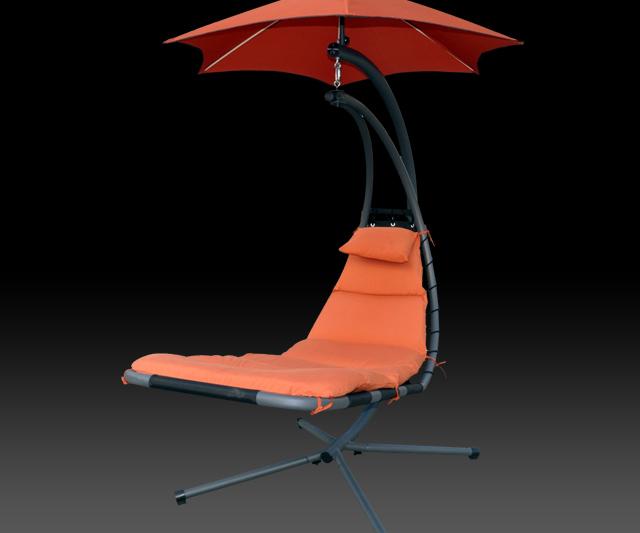 ... Vivere Dream Chair