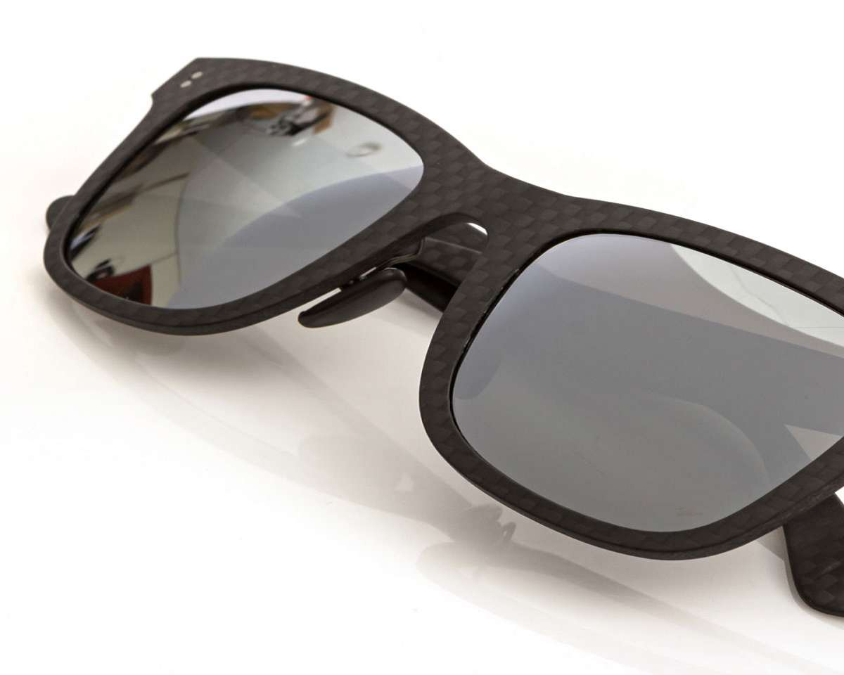 d4eeb6bdc63 Karbonoptix carbon fiber sunglasses jpg 1200x960 Carbon elements sunglasses