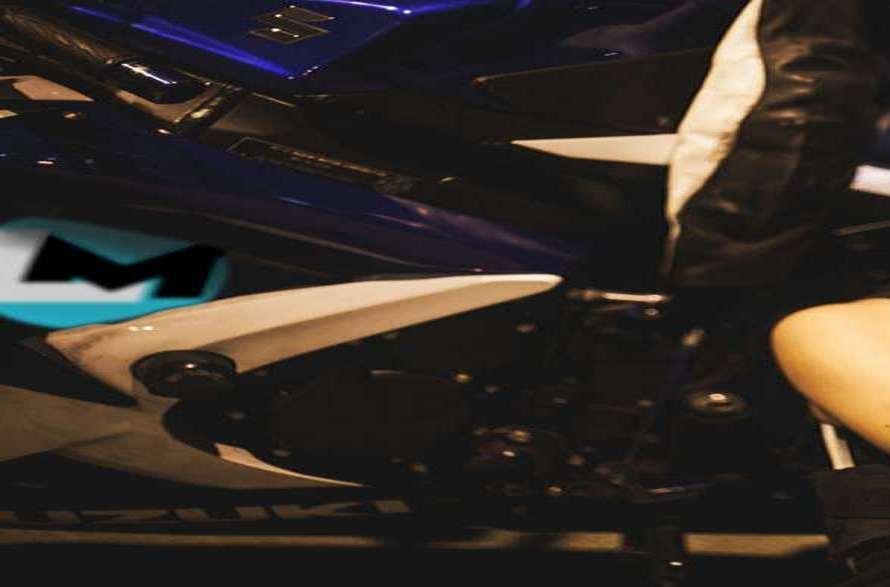 LightMode Bike Helmet EL Kits | DudeIWantThat.com