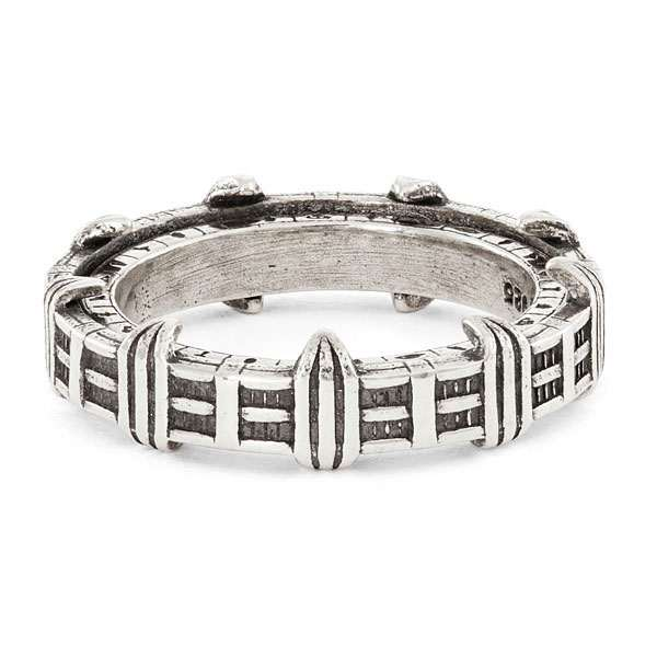 Mens Spinner Wedding Band 79 Beautiful Stargate Sterling Spinner Ring