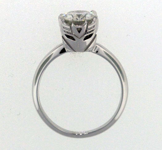 Wedding Rings Men And Women 76 Trend Transformers Engagement Rings Transformers