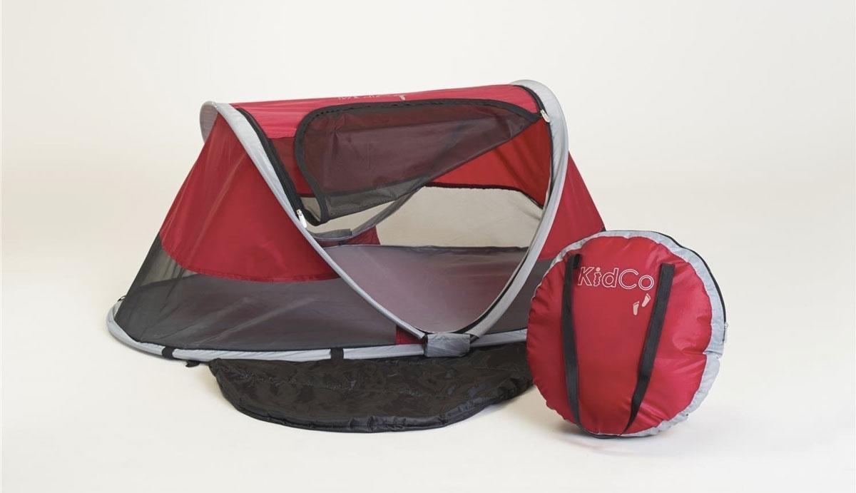 KidCo Peapod Portable Bed · KidCo Peapod Portable Bed ... & KidCo Peapod Portable Bed | DudeIWantThat.com