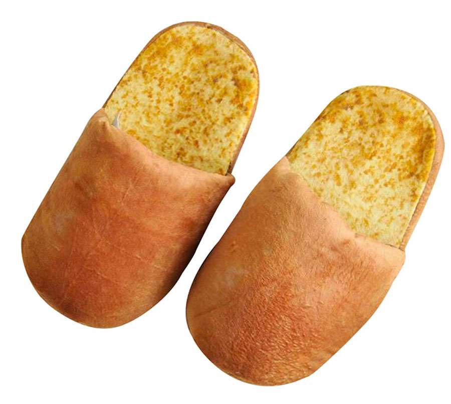 7d2d1c559bc8 Bread Slippers · Bread Slippers · Bread Slippers