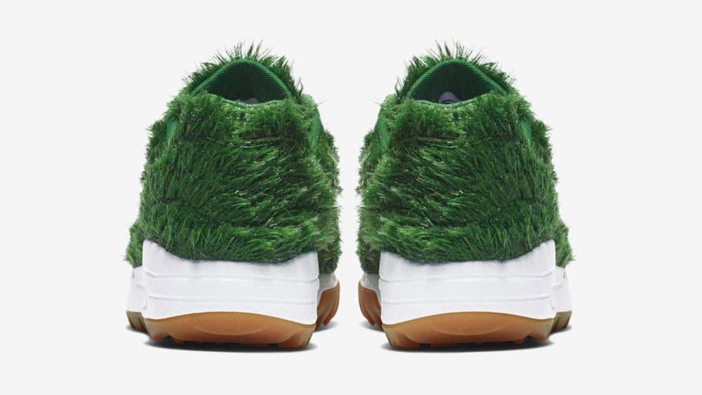 new concept 951e0 039e0 ... Nike Air Max 1 Golf