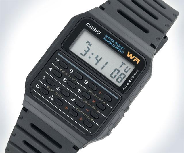 casio-calculator-watch-5103.jpg