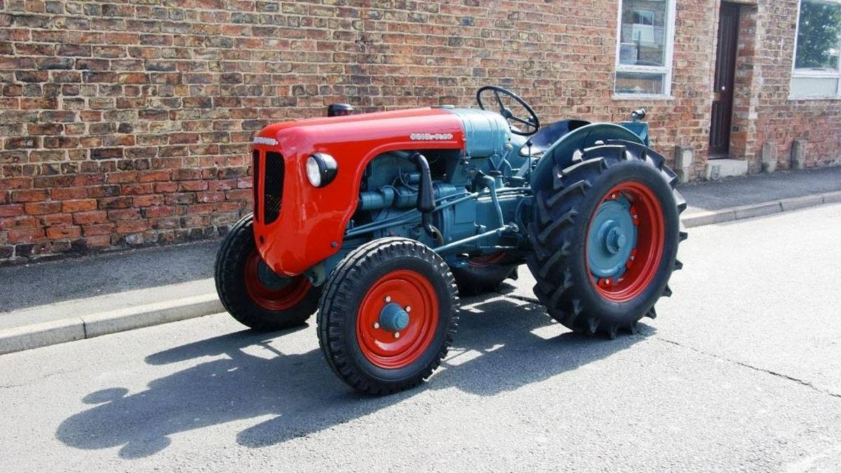 remote control cars sale with 1955 Lamborghini Dl25 Tractor on 1977 Chevrolet Silverado C10 moreover 5940705 in addition Lol Surprise Charm Fizz Ball likewise Watch likewise Diagram Of The Ear For Kids.
