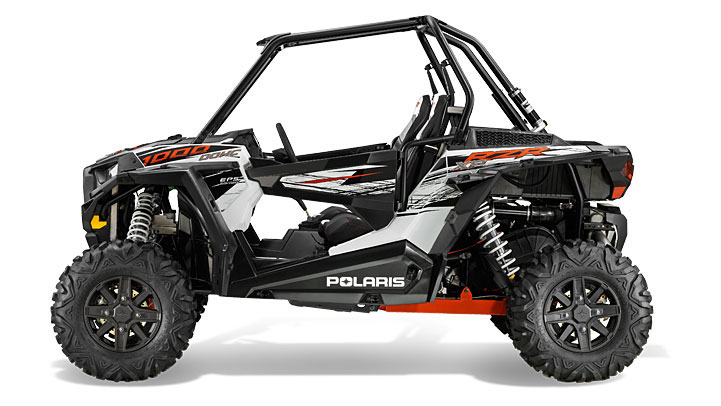 polaris rzr xp 1000. Black Bedroom Furniture Sets. Home Design Ideas