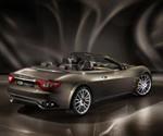 Maserati GranCabrio Fendi-2791