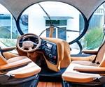 eleMMent Palazzo Land Yacht