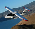ICON Sport Aircraft
