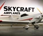 Skycraft SD-1 - The $55,000 Airplane