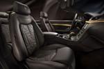 Maserati GranCabrio Fendi-7345