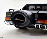 1990 Rambo Lambo LM 002