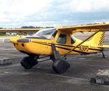 Stree Legal Airplane