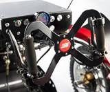 Swincar E-Spider ATV