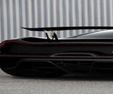 Trion Nemesis American Supercar