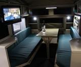 UEV-490 Urban Escape Vehicle