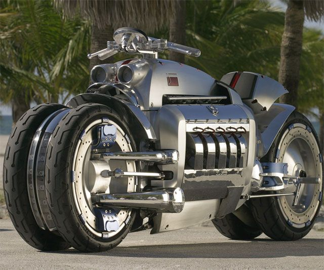 Dodge Tomahawk Motorcycle moreover Scooters also 529 Zelio Electronic Timers moreover Electric Cars For Sale Usa Electric Cars List also Tesla Imitators Now Include Lincoln Toyota Too. on electric car sales usa