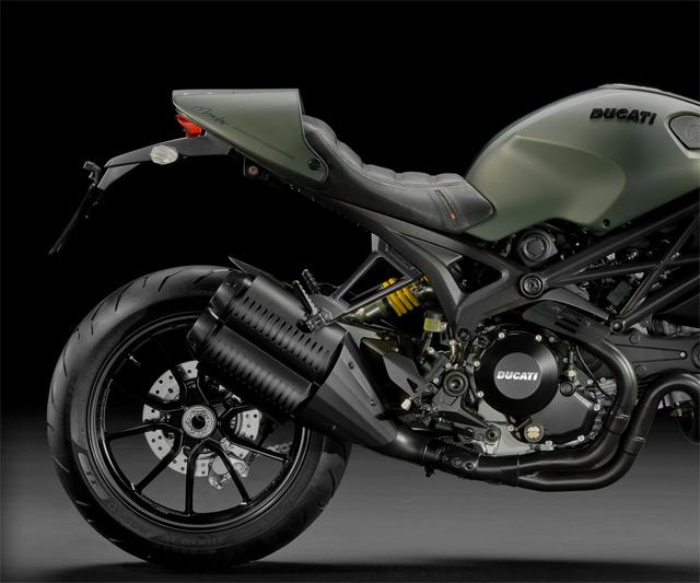 Ducati Motorcycle Jacket Size Chart