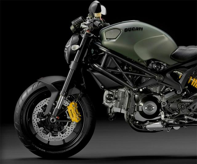 Ducati Check Engine Hard Acceleration Site Ducatimonster