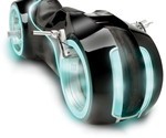 The TRON Light Cycle-2610