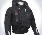 Airbag Motorcycle Jackets